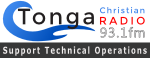 TCRFM Technical Support