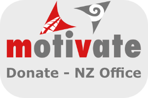 Donate - NZ Office