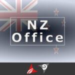 NZ Office Support